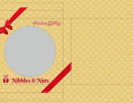 #5 for New Retail Box Design with logo by mishrapeekay