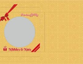 #11 for New Retail Box Design with logo by mishrapeekay