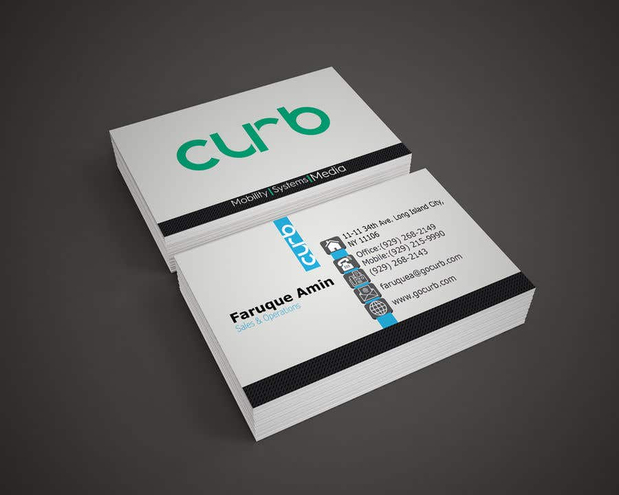 Entry 145 by habibur019561430 for business card design freelancer contest entry 145 for business card design reheart Image collections