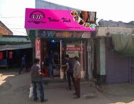 isratjahan13 tarafından Sign-Board Design for Cloting Shop için no 20