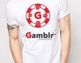 #58 for Design a Logo for a Casino Website af soroarhossain08