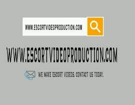 #20 for Create a 5 sec - 8 sec video trailer in MP4 by UPDATEDESING