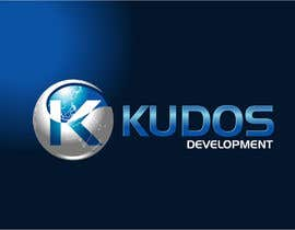 #252 para Logo Design for Kudos Development por nileshdilu