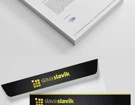Brandwar tarafından Stationery Design for a Photography Studio için no 24