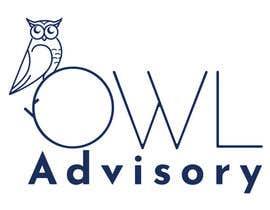 #119 cho Design logo for accounting company bởi sophietessier