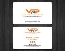 Číslo 3 pro uživatele Design some Business Cards od uživatele papri802030