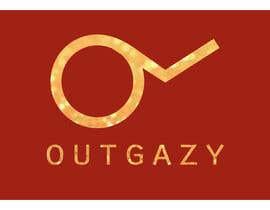 Nro 29 kilpailuun idea for our Jewellery; we need the name of the brand and the logo too. käyttäjältä jayel5k