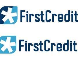 medazizbkh tarafından logo design for credit card and financil issuing comapny için no 72