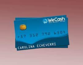 Nro 28 kilpailuun Design a Business Card käyttäjältä EmilyAutumnn
