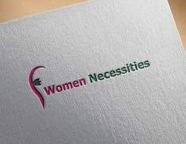 #13 for Women Neccesities by rehanaakter895