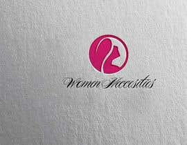 #22 for Women Neccesities by mynulhasan251