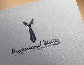 rezieconsuegra tarafından Logo Design For Copywriting Business için no 6