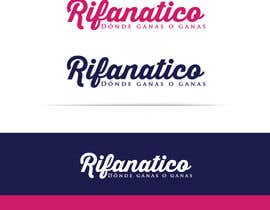 TheTigerStudio tarafından Design a Logo for Raffle Contest Site için no 20