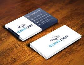 #92 para Design a Logo for my business por EngFaridHossain