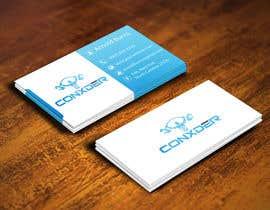 #101 para Design a Logo for my business por EngFaridHossain