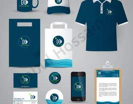 #18 for Corporate Branding for a Startup by babul881