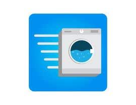 SyahrulRohman tarafından Design a App logo - Icon için no 29