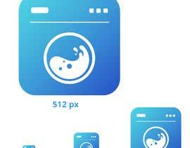 rafidfatkhu tarafından Design a App logo - Icon için no 20