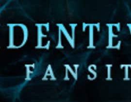 #29 para Design a banner for a Resident Evil fansite por abuk007