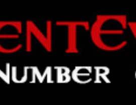 #33 para Design a banner for a Resident Evil fansite por titoj90