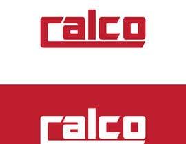 #167 cho Calco Logo bởi airinsathi