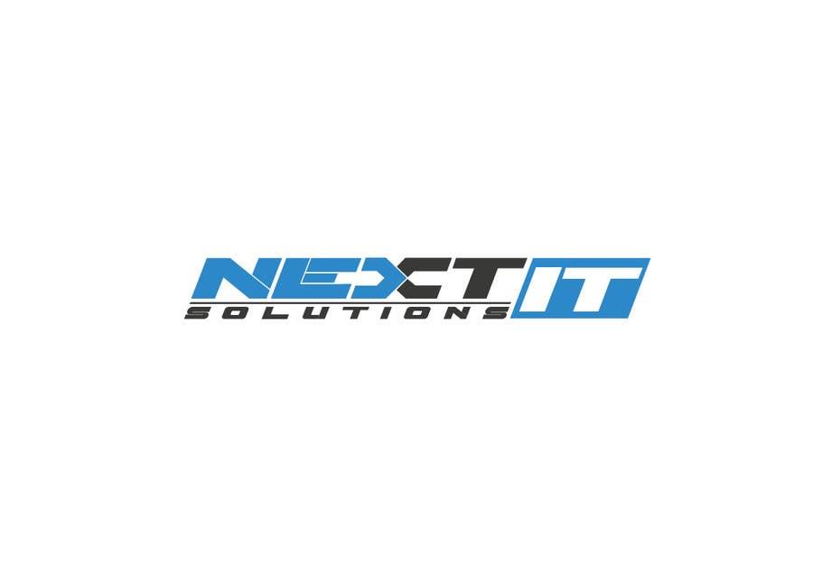 Inscrição nº                                         12                                      do Concurso para                                         Design a Logo for New IT Company