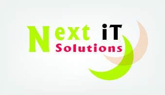 Inscrição nº                                         18                                      do Concurso para                                         Design a Logo for New IT Company