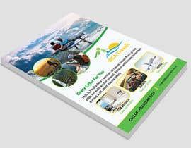 #62 untuk Design a Flyer oleh nabiksinbad