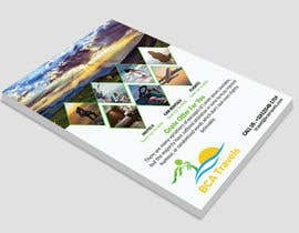#64 untuk Design a Flyer oleh nabiksinbad