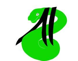 #32 for Logo for Reptile Breeder by MCUltimatePower