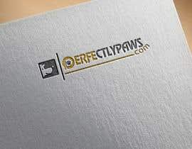 MirAsifMangi tarafından Desiign a logo (Guaranteed) - PP için no 26