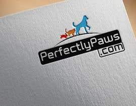 shahadatHapu tarafından Desiign a logo (Guaranteed) - PP için no 25