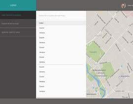 dinahamamo tarafından UX redesign for website multi-selection checkboxes #guaranteed için no 11