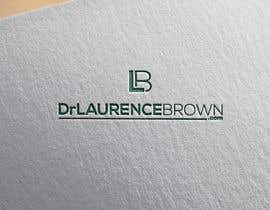 graphicschool99 tarafından Design a Personal Name/Website Logo için no 222