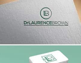 graphicschool99 tarafından Design a Personal Name/Website Logo için no 2083