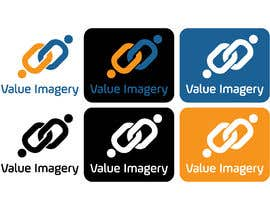 #39 for Value Imagery needs a Visual Identity by menasobhy88