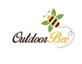 #99 for Design a Logo for Bee Company af MaestroBm
