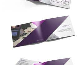 #20 for Design a Brochure by biplob36