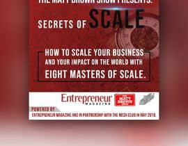 #8 for Secrets of Scale Banner by TH1511