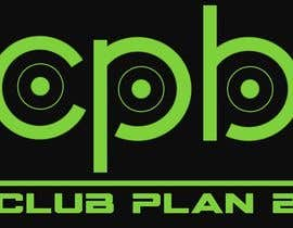 "#156 for Diseñar un logotipo para discoteca ""Club Plan B"" by giovantonelli"