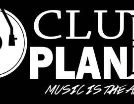 "#155 for Diseñar un logotipo para discoteca ""Club Plan B"" by alexystovar"