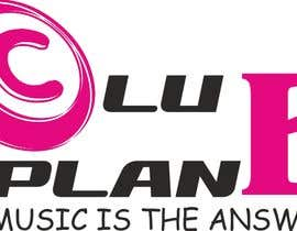 "#154 for Diseñar un logotipo para discoteca ""Club Plan B"" by xolart"