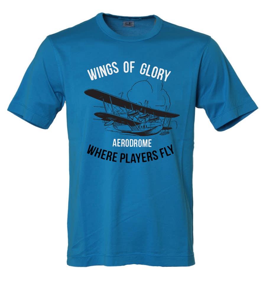 Bài tham dự cuộc thi #                                        51                                      cho                                         Wings of Glory
