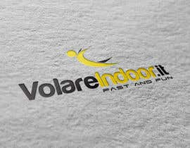 AWAIS0 tarafından Logo for Indoor Skydiving School için no 54