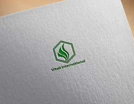 #127 для Design a Logo & Biz Card от tanzila8