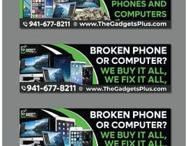 joyantabanik8881 tarafından Need A Great Ad Design için no 122
