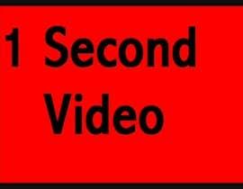 #15 for FIFA18 PS4 Tournament: Video Advertisement by RaisDamon
