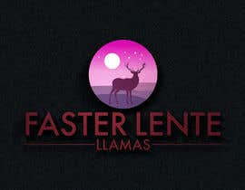 #13 för Design a logo and flyer for new project av labumia005