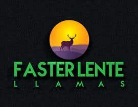 #14 för Design a logo and flyer for new project av labumia005