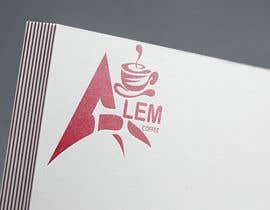 #14 для создать логотип от mazharul8563